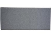 Harlequin Caistor Headboard