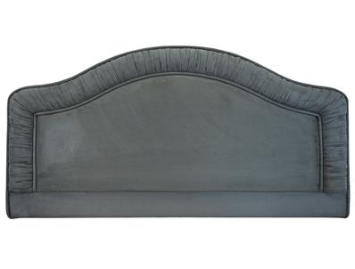 Harlequin Hadleigh Fabric Headboard