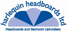 Harlequin Headboards Ltd at Best Price Beds