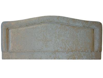 Harlequin Katarina Headboard