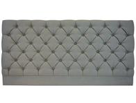 Harlequin Lavenham 70cm Wall or Bed Fix Headboard