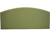 Harlequin Lowri Headboard