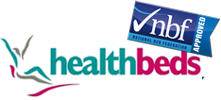 Healthbeds at Best Price Beds