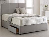 Healthbeds Divan Beds