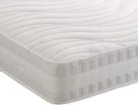 Healthbeds Heritage Cool Comfort 1400 Mattress
