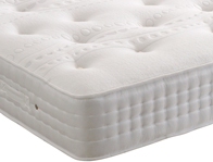 Healthbeds Heritage Cool Comfort 4200 Mattress