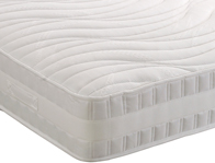 Healthbeds Heritage Cool Memory  4200 Mattress