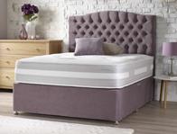 Healthopaedic Airflow 1000 Pocket Bed