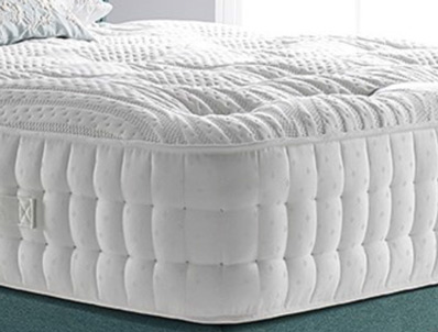 Healthopaedic Airflow 3000 Pocket Mattress