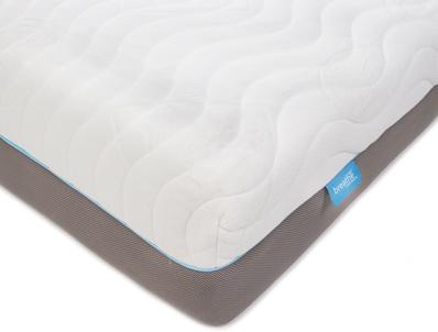 Hello Sleep Breathe Fusion Plus Mattress