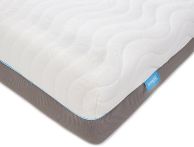 Hello Sleep Breathe Pure Mattress Double Size Only