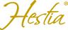 Hestia Beds