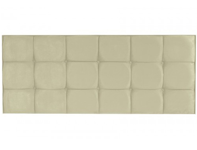 Hestia Bellingham Fabric Headboard