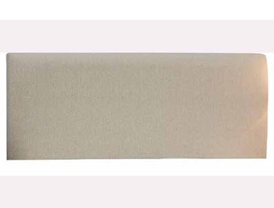Hestia Ealing Fabric Headboard