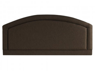 Hestia Harrow Fabric Headboard