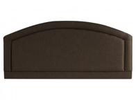 Hestia Headboard