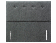 Highgrove Aquarius Floor standing Headboard
