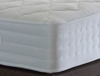 Highgrove Beds Luxury 1000 Pocket Quilted Mattress