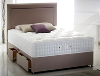 Highgrove Beds To View In Store To Local Customers