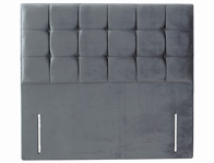 Highgrove Capricorn Floor Standing Headboard