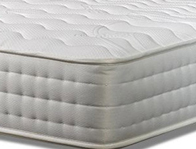 Highgrove Climasmart 2000 Pocket & Memory Mattress