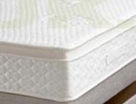 Highgrove Eco Desire 1500 Pocket & Memory Mattress