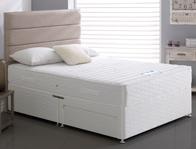 Highgrove Knightsbridge Pocket Spring Divan Bed