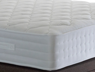 Highgrove MoreSleep Dual Seasons  Mattress