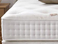 Highgrove Panache 2000 Pocket Mattress