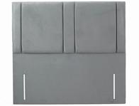 Highgrove Pegasus Floor Standing Headboard