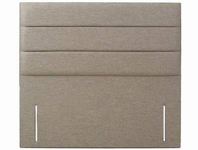 Highgrove Pisces Floor Standing Headboard