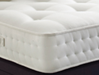 Hush A Bye Pashmina 2000 Pocket Spring Mattress