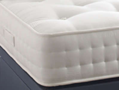 Hush A Bye Winslow 1200 Pocket Mattress