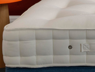 Hypnos 6 Turn  Caddington Pocket Mattress
