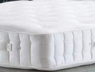 Hypnos Aspen Natural Supreme Mattress New 2019 Model