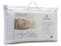 Hypnos Bedding Accessories
