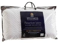 Hypnos Bedding
