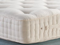 Hypnos Belmont Wool 6 Turn Mattress