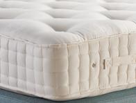 Hypnos Belmont Wool Origins  6 Turn Mattress