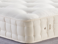 Hypnos Darley 7 Turn Pocket Mattress