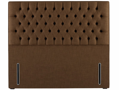 Hypnos Eleanor Upholstered Headboard
