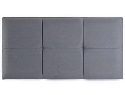Hypnos Fiona Padded Fabric Headboard