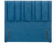 Hypnos Harriett Padded Headboard