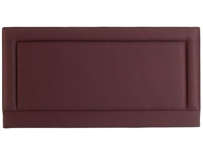 Hypnos Isobella Upholstered Headboard