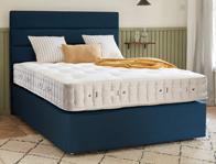 Hypnos Orthos Elite Silk Firm Top 2 Drawer Promotional Divan Bed