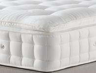 Hypnos Pillow Top Aurora Pocket Mattress