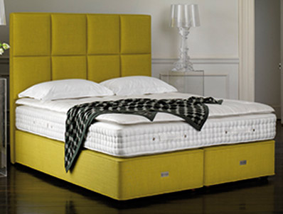 Hypnos Royal Comfort Collection Sovereign Mattress