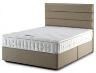 Hypnos Stellar Pillow Top 2 Drawer Promotional Divan Bed