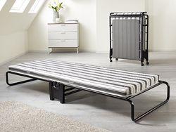 Jaybe Advance Folding Bed