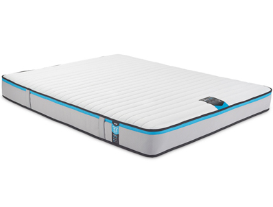 Jaybe Benchmark Collection S3 Memory Eco Friendly Mattress